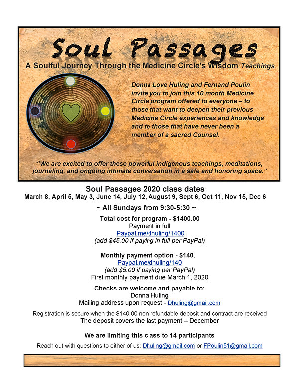 Soul Passages Yr Flyer 2020-page-0.jpg