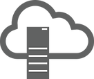 Datto Vancouver Data Backup