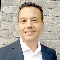 Scott Lash, Bright Point founder
