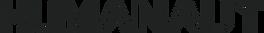 HMNT_Logo_Black.png