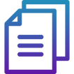 Downloads + Worksheets.png