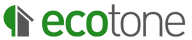 Ecotone_Logo_Idee_1.png