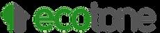 Ecotone_Logo_Idee_1.png