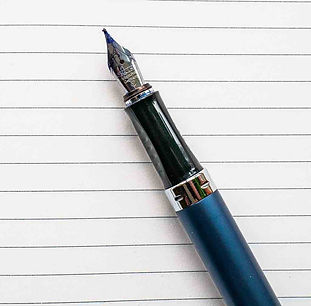 WritingPen.jpg