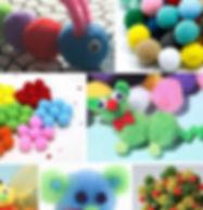 Kids Crafts.jpg