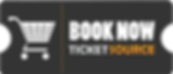 bookNow-TicketSource.png
