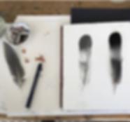 melShand-DrawingOne-BraemarCreativeArtsF