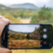 SmartphonePhotography.jpg