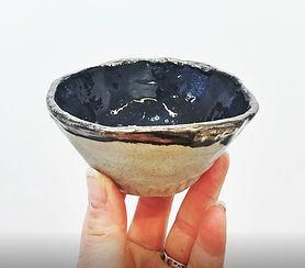 Ceramika Art Studio.jpg