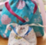 StellaChandler-Sewing-BraemarCreativeArt