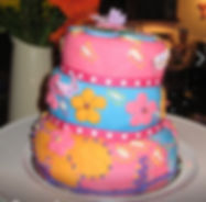 Isla Cake.jpg