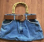 Jeans Bag.jpg