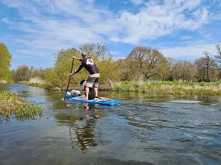 paddleboarding on wensum.jpg
