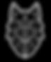 Screen Shot 2018-04-18 at 15.44.04.png