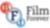 BFI-Logo-W800px.png