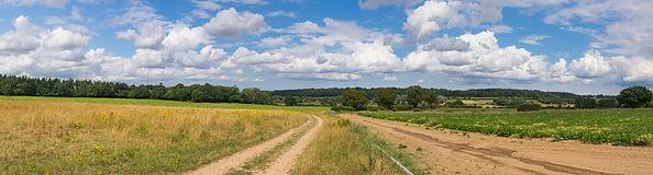 Wensum Valley Panorama1.jpg