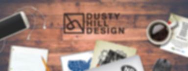 graphic and web designer