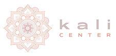 Logo Kali.jpg