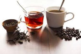 tè e caffè 3.jpeg
