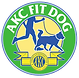 Fit Dog Logo.png