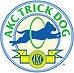 Trick-Dog-Logo.jpg