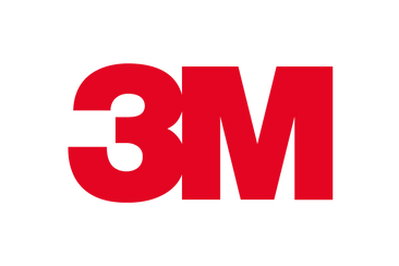 3M-01.png