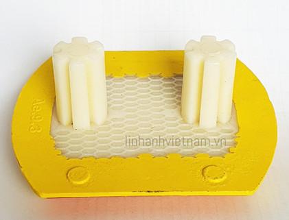 Đinh nhựa hai mặt 3M (3).jpg