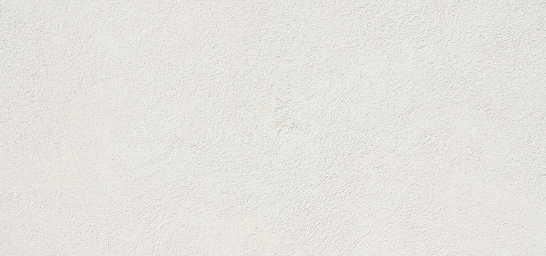 SITE Cover limpa.png
