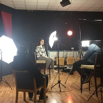 Freshrb Video Production 5