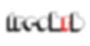 Freshrb Logo (black).png