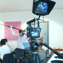 Freshrb Video Production 7