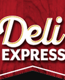 deliexpress033.PNG