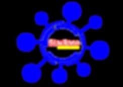 Starbase diagram.png