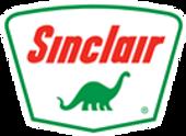 sinclair_logo.png