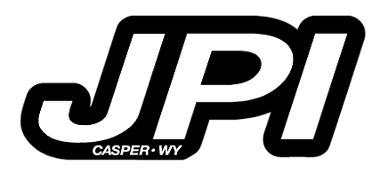 JPI_logo_with white lettering.png