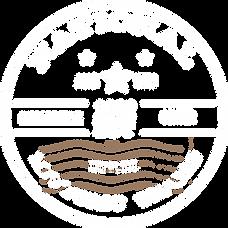 National Historic Trails Interpretive Center logo