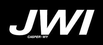 JWI_logo_2013.png