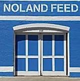 nolandfeed033.PNG