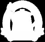 11th OVC logo