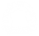 11th OVC  White Logo 3x3.png