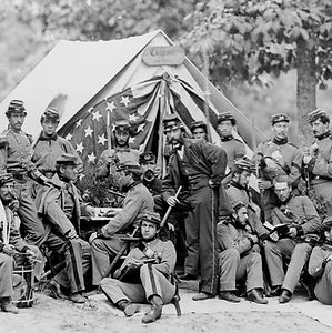 tent and soldiers.jpg