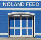 NF Doors.jpg