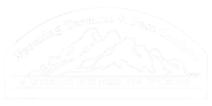 Wyoming Termite and Pest 12-26-18 Logo w