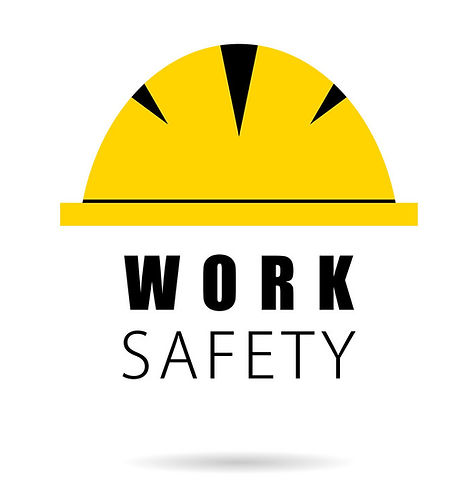 worker-hat-safety-icon-vector-9711121.jp