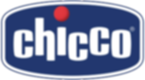 800px-Chicco_logo.svg.png