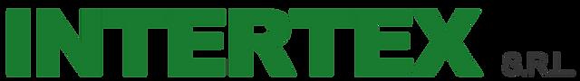 Intertex Logo_edited.png