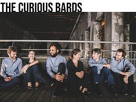 curious bards.jpg
