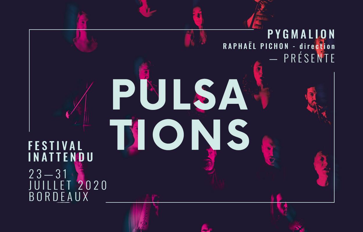 wix-1250-x-800---pulsations---pygmalion.