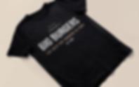 t-shirt-mockup.png
