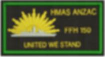 patchHMAS.PNG